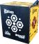 Yellow Jacket YJ-380 Dual Threat F/P & B/H Target