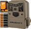 Pro Cam 14 Bundle Trail Camera