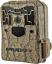 Pro Cam 20 Trail Camera