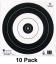 35 CM Field Target