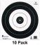 50 CM Field Target