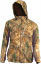 Protec HD Jacket Realtree Edge Large