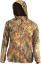 Protec HD Jacket Realtree Edge 2X