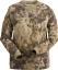 Stalker Long Sleeve Shirt Highlander 3X