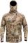 Sherpa Zip Hoodie Highlander XL