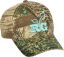 Realtree Girl Hat Realtree Max1 Camo