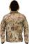 Womens Dalibor II Jacket Highlander Camo XL