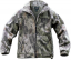 Natural Gear Youth Fleece Jacket Large