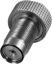 CVA Quick Release Breech Plug 2010+ Accura, Optima & Wolf