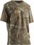 Berne Shortshot Short Sleeve T-Shirt Realtree Xtra Camo L
