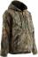 Berne Buckhorn Jacket Realtree Xtra Camo 2X