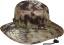 Kryptek Boonie Hat Highlander