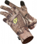 Smart Touch Glove w/Trinity Realtree Edge M/L