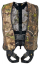 Hunter Safety System Treestalker II 2X/3X