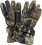 Mountain Challenge Ladies Glove Breakup Infinity Medium