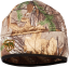 Heat Echo Light Beanie Realtree Xtra Camo XL/2X