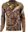 Trinity 1.5 Shirt Mossy Oak Breakup Country Large