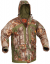 Classic Elite Parka Realtree Xtra Camo Medium
