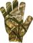 Spando Hands Regular Lost Camo w/o Gripper Dots