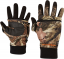 System Gloves Mossy Oak Infinity Large