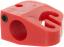 OMP Speed Slide S2 Red