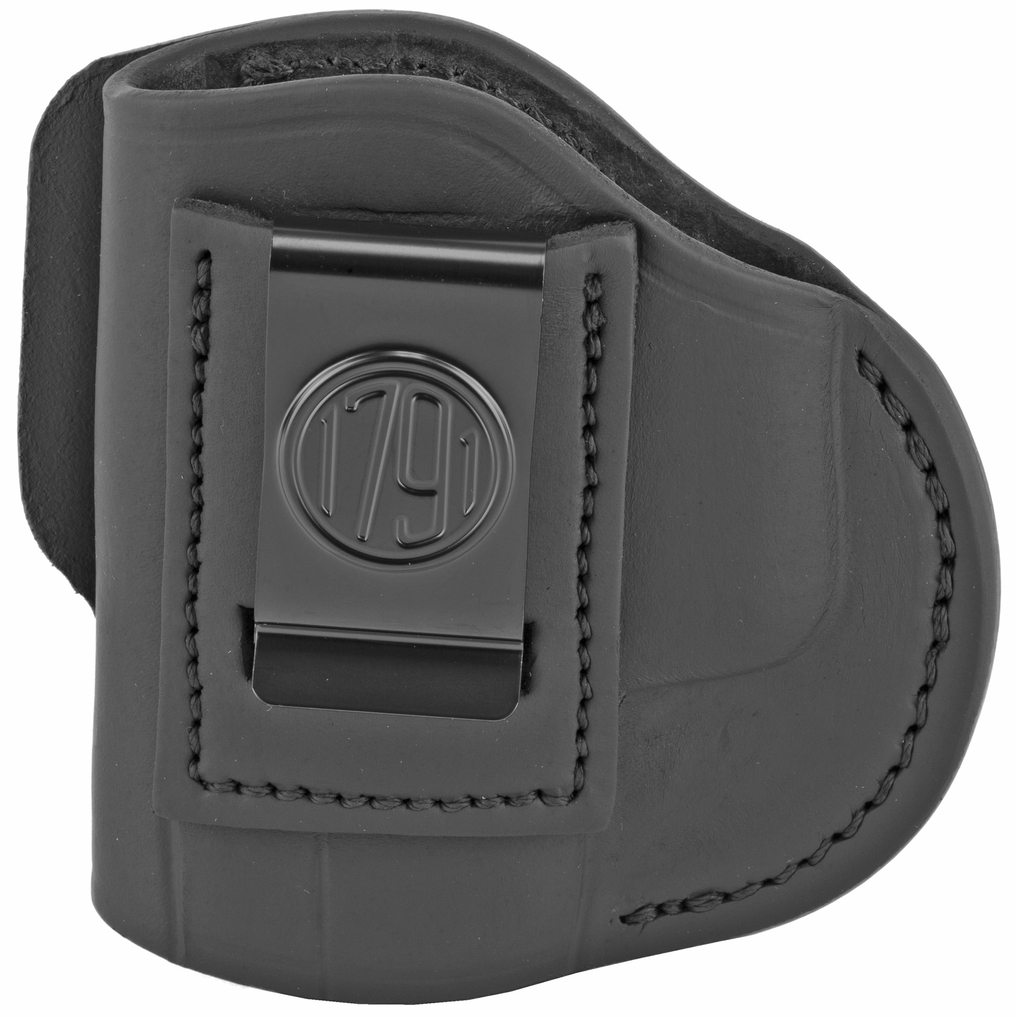 1791 4 Way Iwb/owb Stlth Blk Lh Sz 4