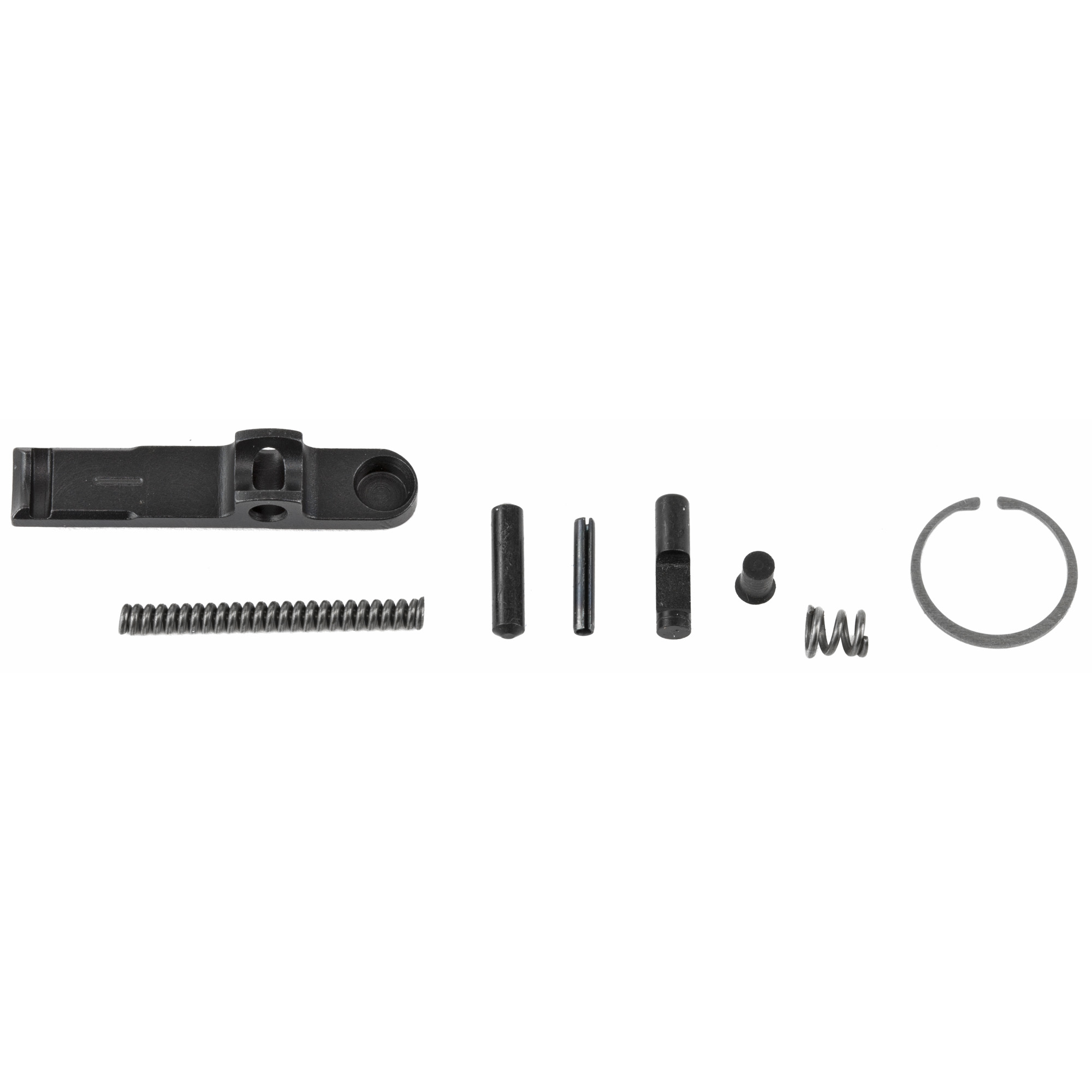 2a Bldr Series Ar15 Bcg Repair Kit