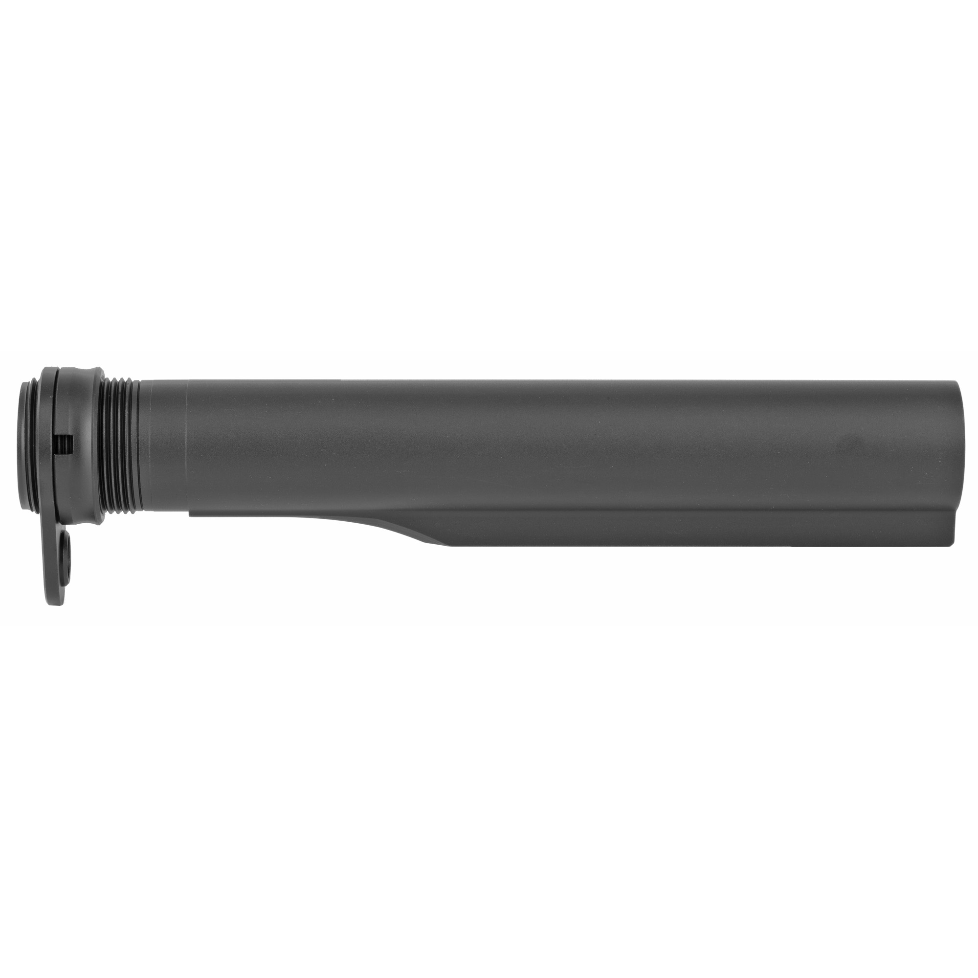 2a Bldr Series Ar10 Buff Tube Assy