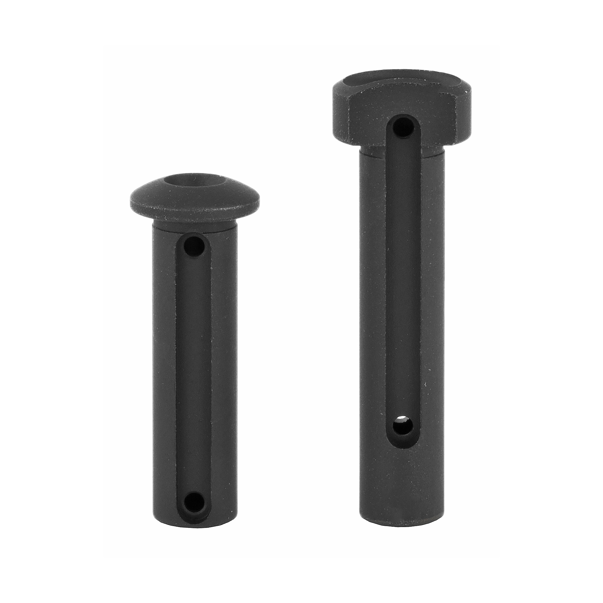 2a Bldr Series Ar15 Take Down Pins
