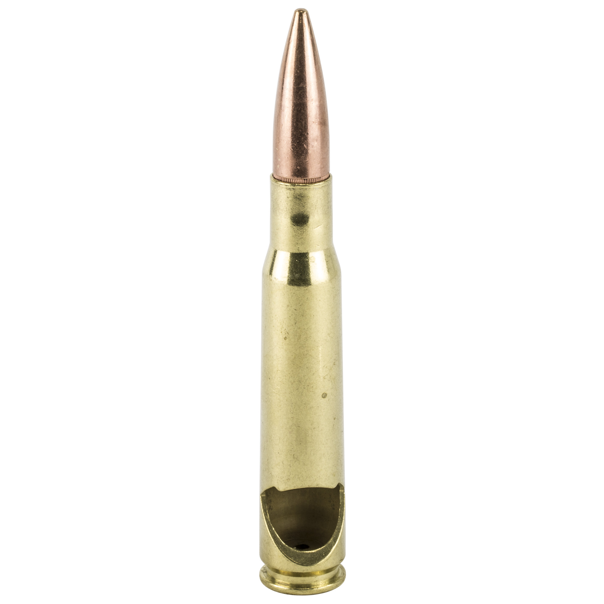 2 Monkey 50 Cal Bmg Bottle Opener