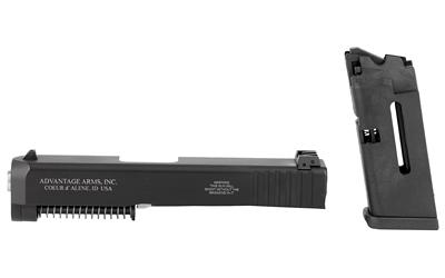 Adv Arms Conv Kit Le26-27 G4 W/bag