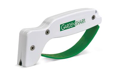 Accusharp Gardensharp Tool Shrpnr