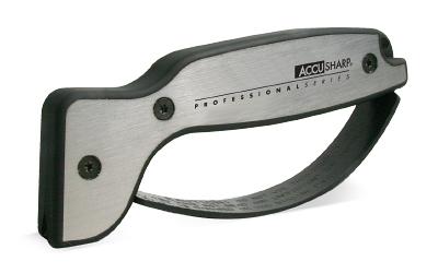 Accusharp Pro Knife/tool Shrpnr