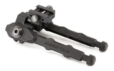 Accu-tac Br-4 Bolt Action Rfl Bipod