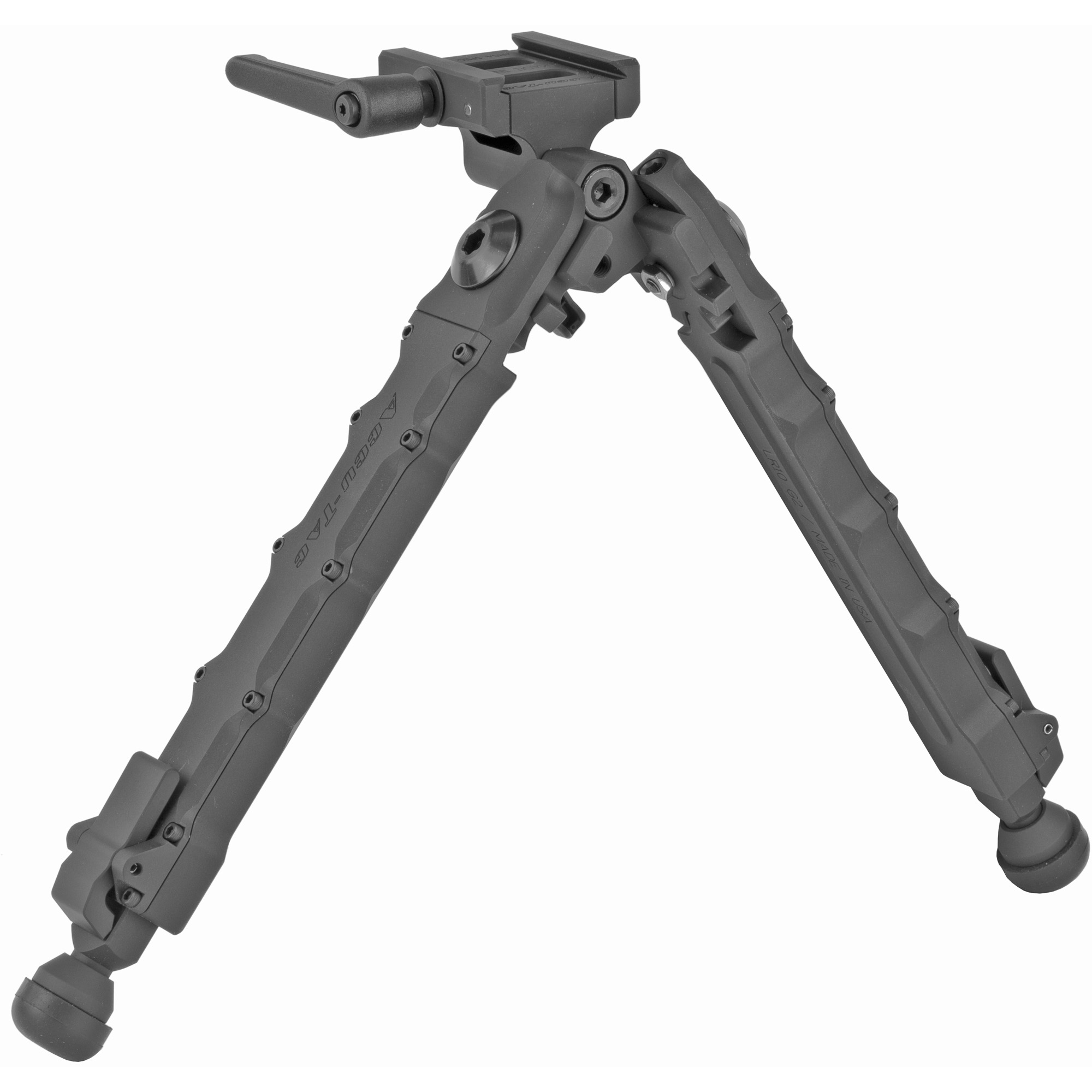 Accu-tac Lr-10 G2 Arca Spec