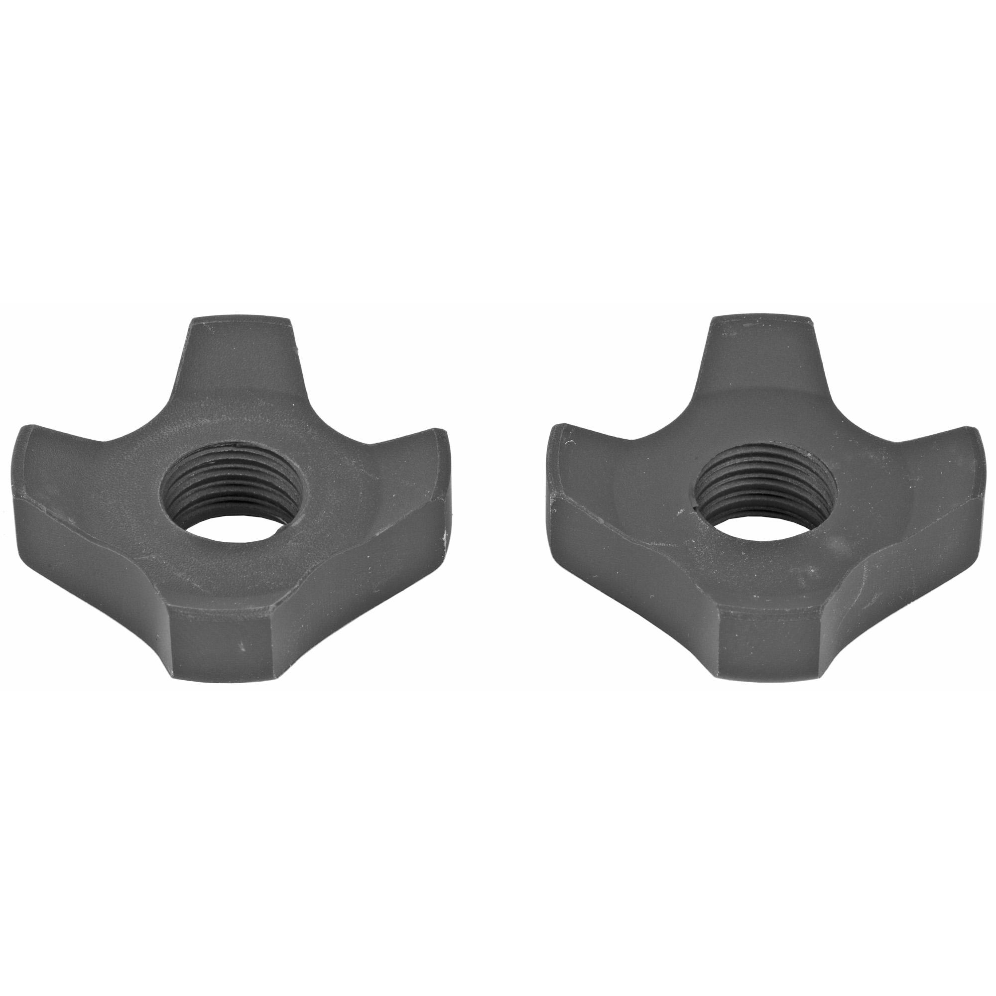 Accu-tac Spike Claws Set