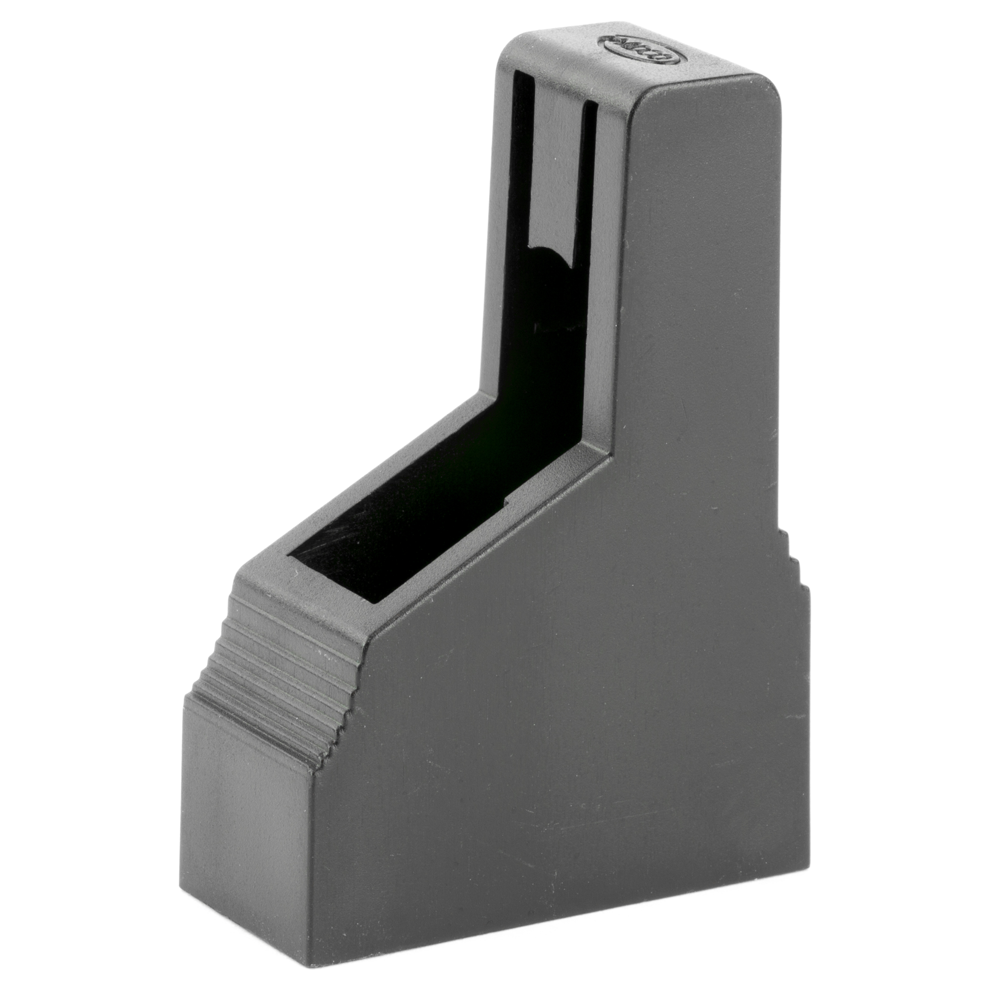 Adco Super Thumb Loader Sngl Stk 380