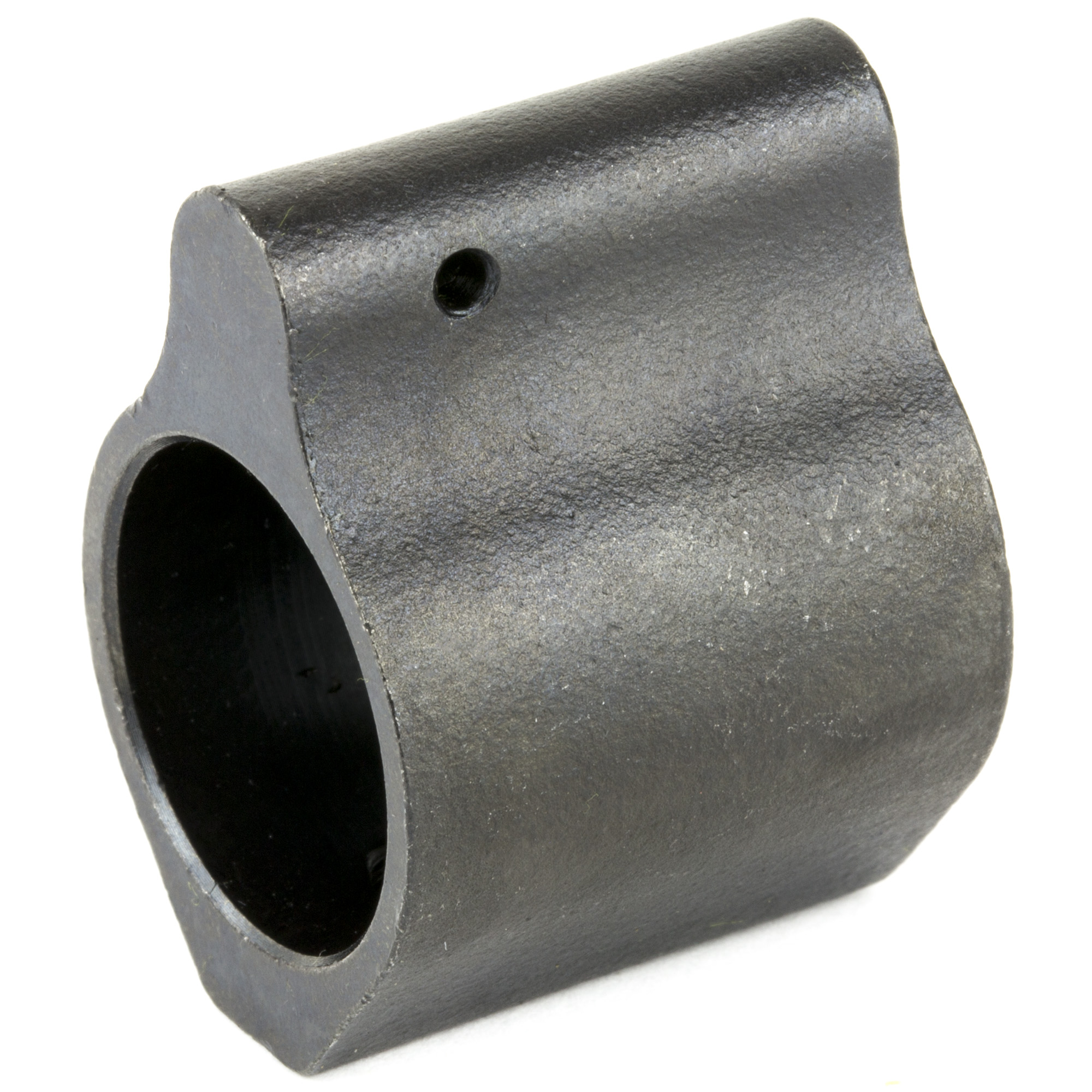 Adv Tech Low Profile Gas Block