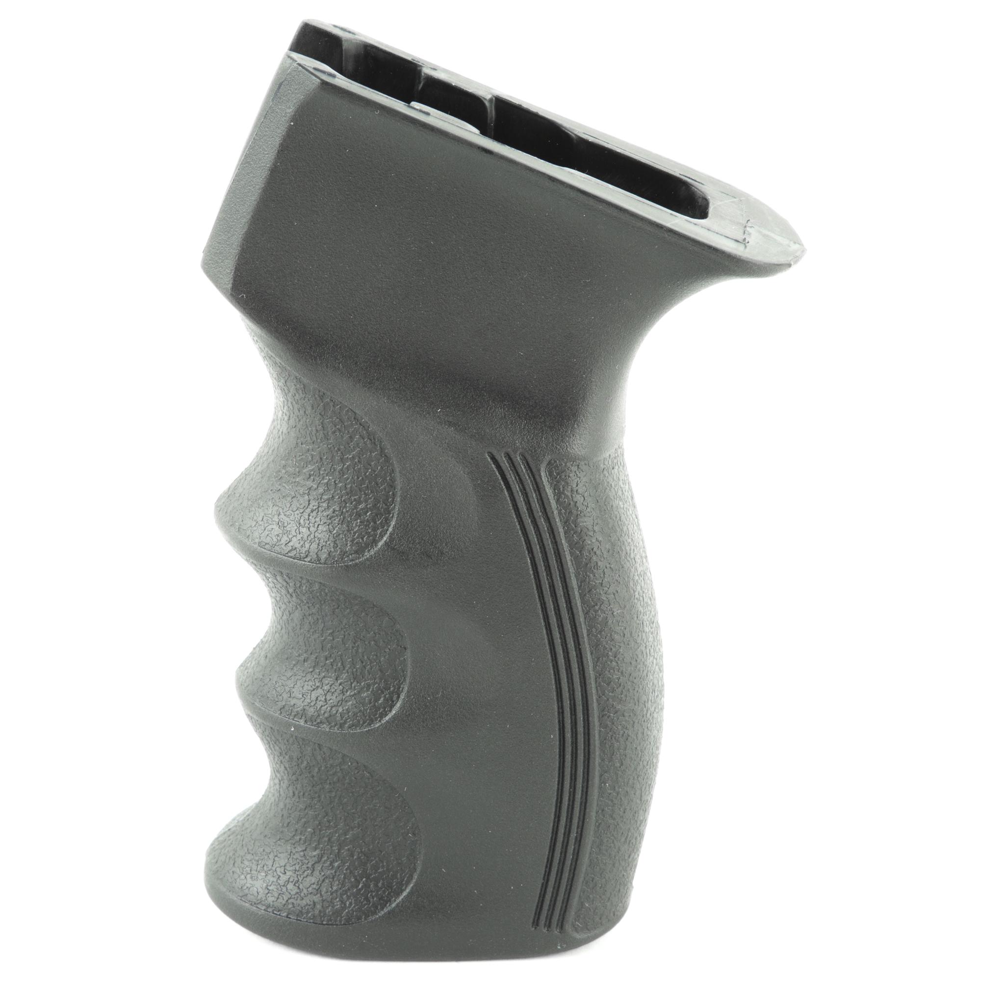 Adv Tech Classic Ak47 Grip Blk