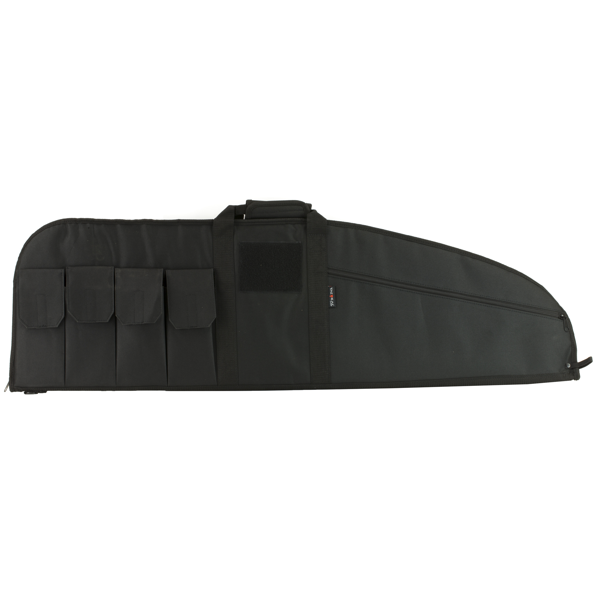 "Allen Combat Tac Rifle Cs 42"" Blk"