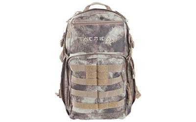 Allen Elite Tac Pack Atacs-au