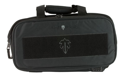 Allen Battalion Tac Range Bag Blk