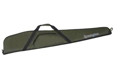 Allen Rem Mesa Verde Scpd Rifle Case