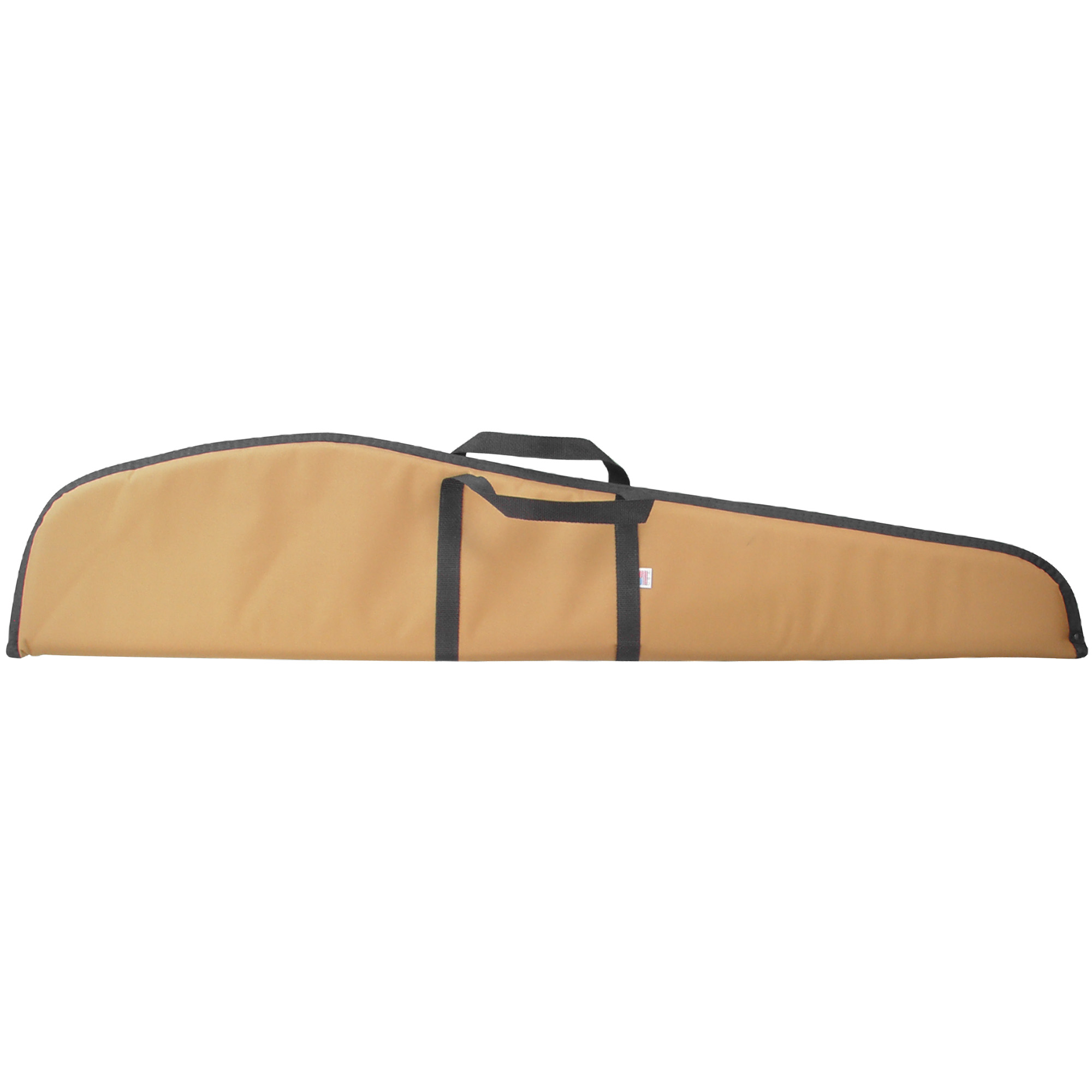 Allen Durango Scoped Gun Case 46""
