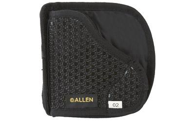 Allen Baseline In Pkt Holster44702
