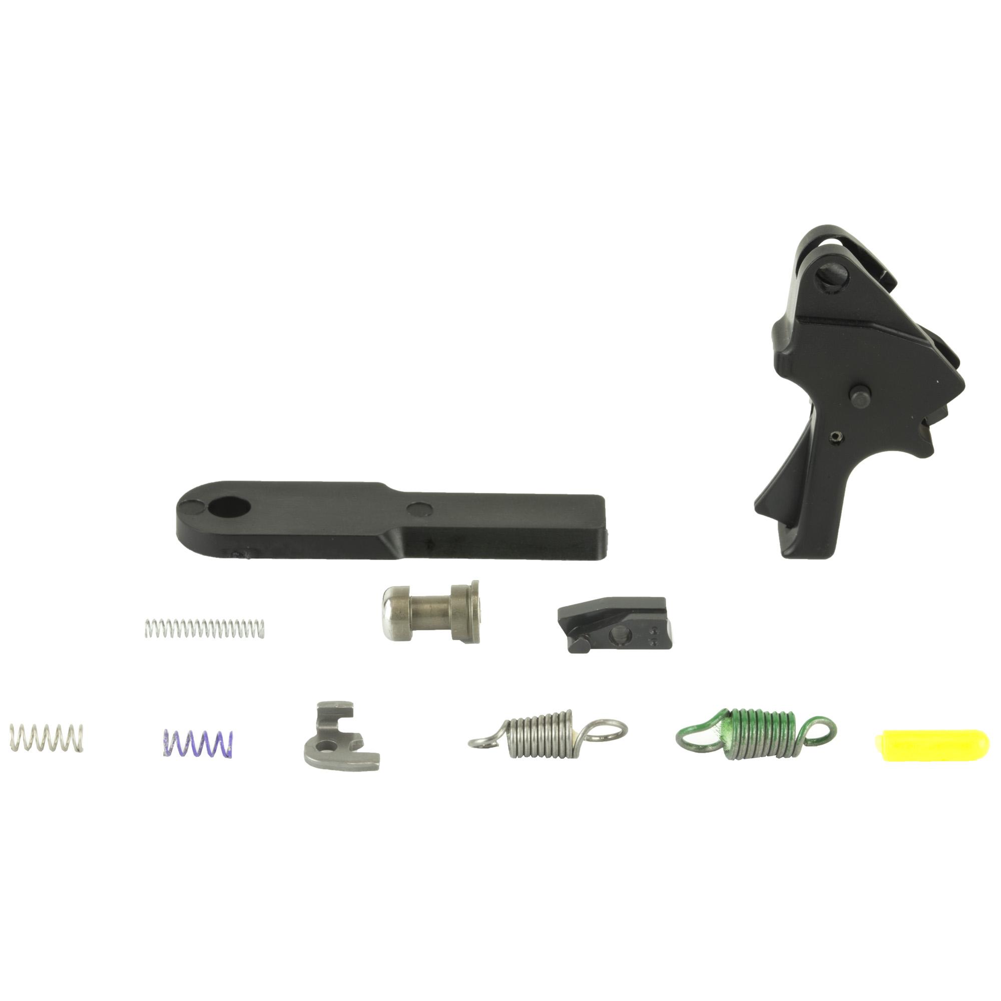 Apex M2.0 Flat Forward Set Trgr Kit