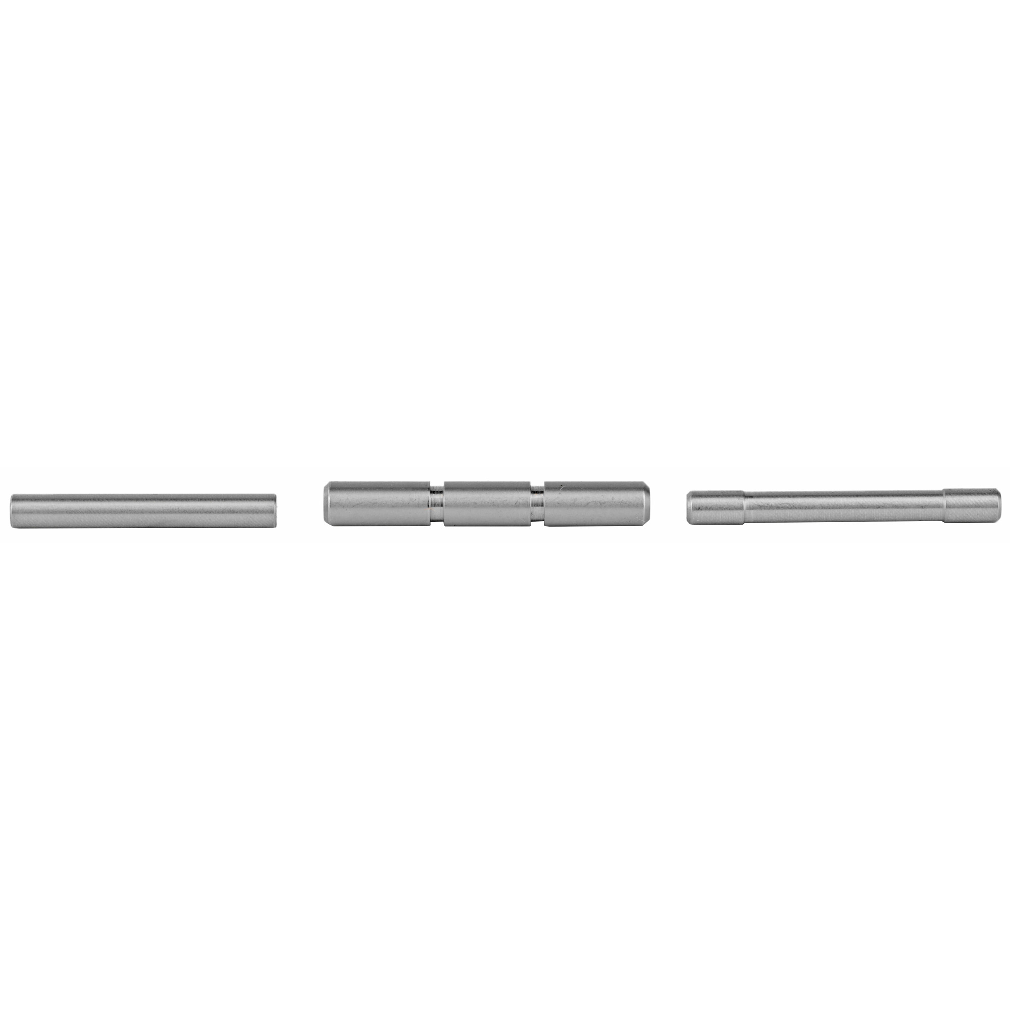 Armaspec Glock Pin Set Gen 1-3 Ss