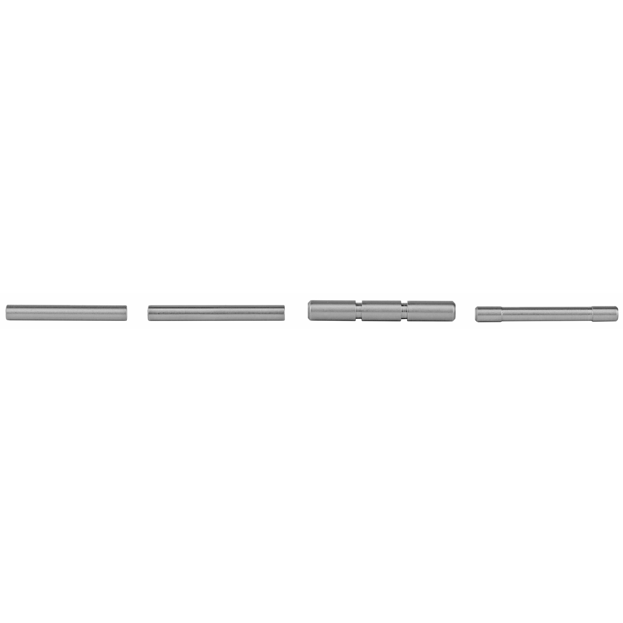 Armaspec For Glock Pin Set Gen 4 Ss