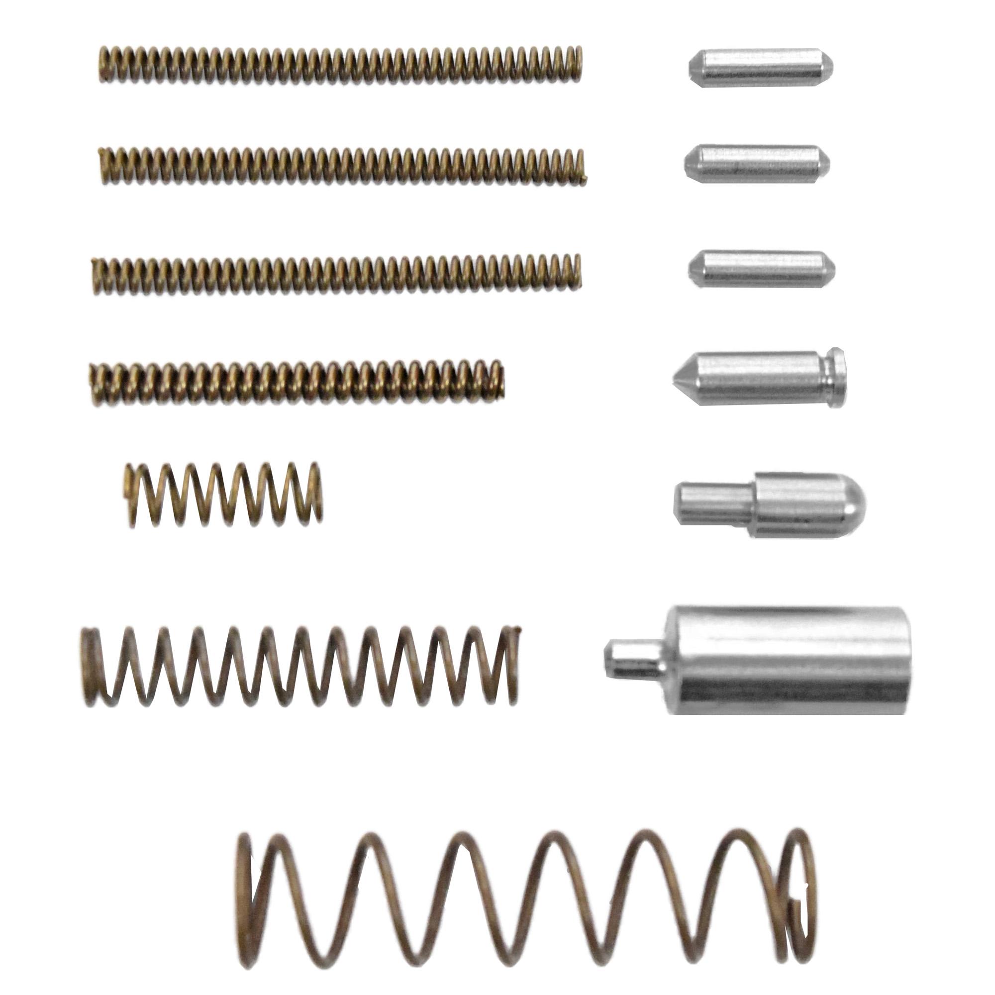 Armaspec Spare Parts Kit