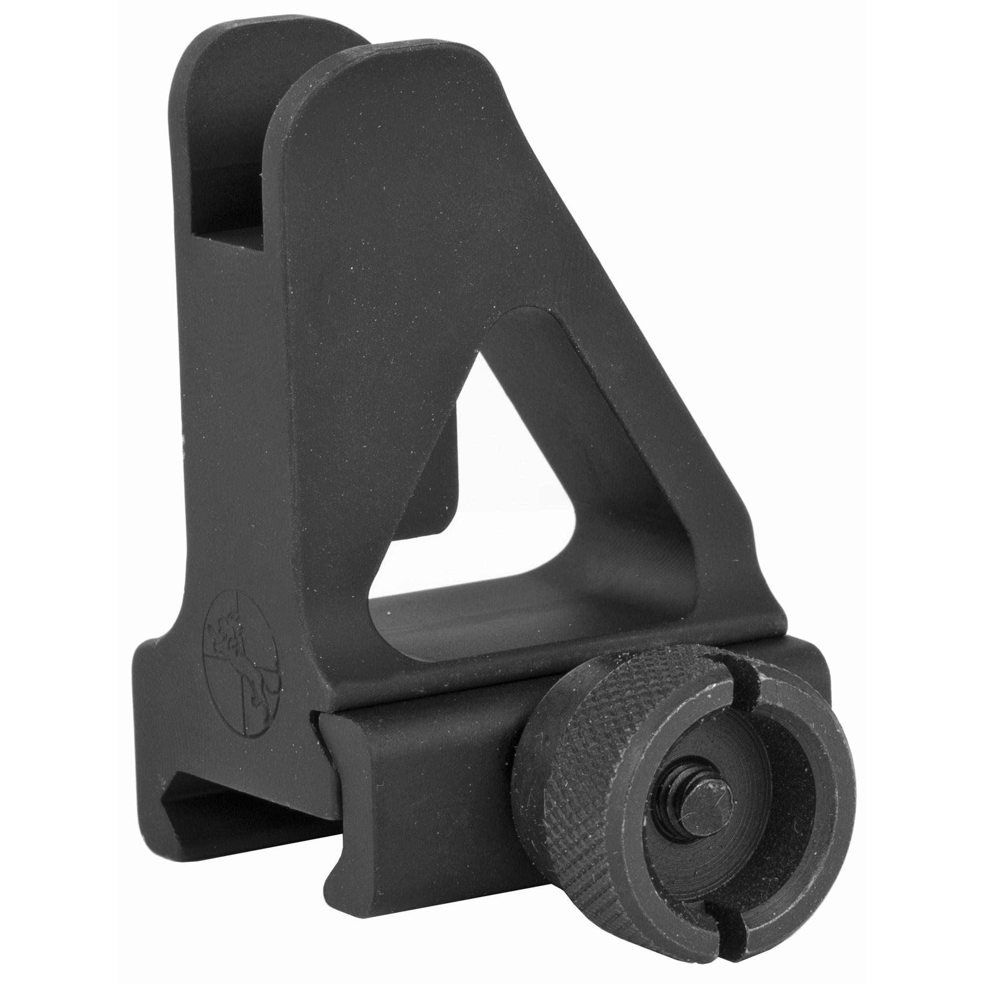 Arml M15a4 Detachable Front Sight